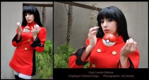 pokemon_cosplay___sabrina_by_neferetichigo-d37nicc
