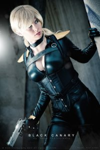 team_7___black_canary___new_52___dc_comics_by_whitelemon-d6zduag