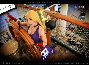 b__jenet_cosplay_08_by_bastetsama_cosplay-d4jm7z3