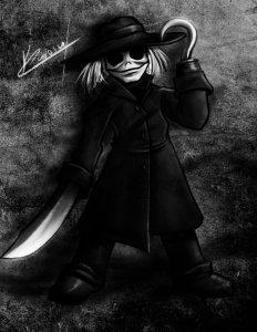 blade_by_karosu_maker