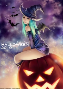 halloween_2010_by_wuduo-d31h220