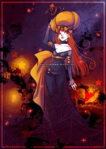 halloween_by_auroreblackcat