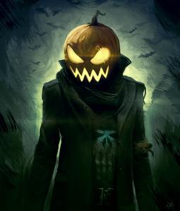 halloween_by_majora28-d4d952i