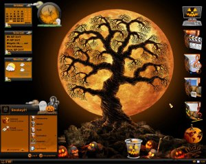 halloween_by_smokey41