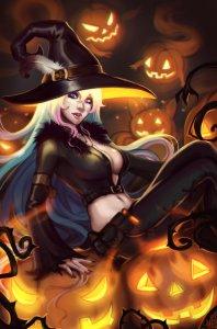 happy_halloween_2015_by_enijoi-d9f2m7z