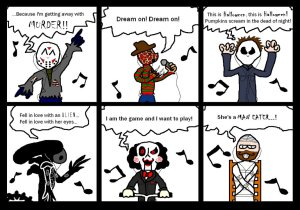 horror_movie_music_madness_by_mrfacehug
