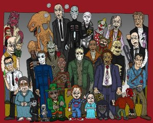 icons_of_horror_by_lordwormm