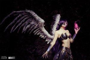 morgana_cosplay_by_issabel_by_juliasyczewa-d7kb8wp
