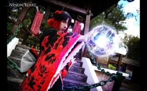 ninon_beart_cosplay_04_by_jigoku_tsuushin-d31u3rh