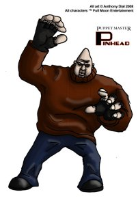 pinhead_by_gummibearboy