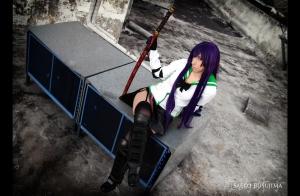 saeko_busujima_cosplay_05_by_jigoku_tsuushin-d3de6y9
