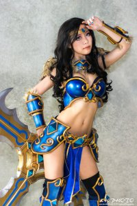 sivir__league_of_legends__cosplay_by_miyuki_by_miyuki_cosplay-daax03l