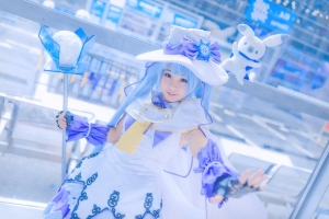 457_by_himeogi-dan53yl