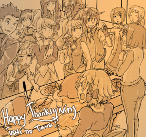 a_harvest_moon_thanksgiving_by_sanoshi