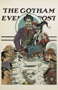 a_very_villains_thanksgiving_by_sdowner-d4tjpt9