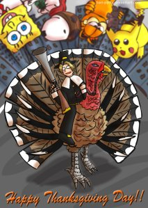 aph___happy_thanksgiving_day_by_fiori_party-d33n5ft