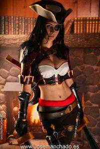 bilgewater_katarina_cosplay__league_of_legends_by_morganita86-d8fim8j