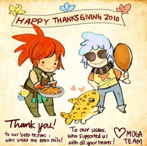 happy_thanksgiving_by_monstergalaxy-d33wdbp
