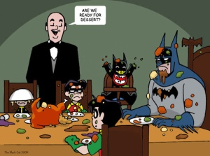 happy_thanksgiving_by_the_blackcat