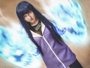 hinata_hyuuga_cosplay_by_a4th-dan6vpm