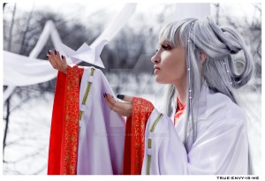 hinoto_cosplay_by_true_envy_is_me-d1yf2hb