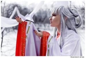 hinoto_cosplay_by_true_envy_is_me-d1yf2hb