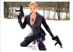 jill_valentine_retribution_cosplay__4_by_glisteningicecandy-d6xs563