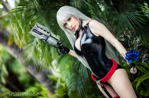 kurohime_2_by_crystalcosfx-d66csot