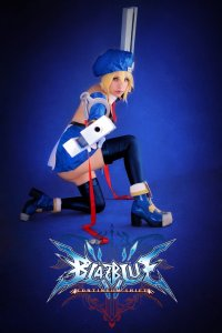 noel_vermillion_cosplay_4_by_zettai_cosplay-d61u3ia