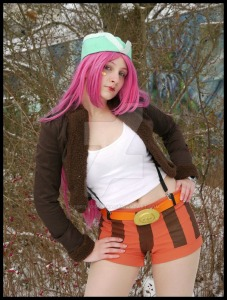 one_piece_bonney_cosplay_by_jibril_cosplay-d2grzu3