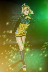 stylish_energy__kagamine_rin_by_furryfenris-dan5i1z