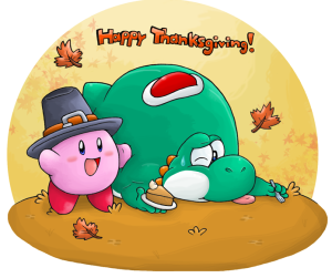 thanksgiving_2012_by_nintendrawer-d5haex0