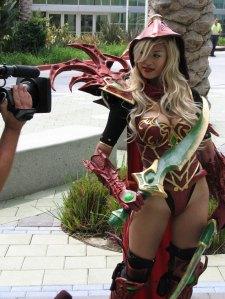 valeera_sanguinar_cosplay_blizzcon_directv_by_apotheosiscosplay-d2mvvhw