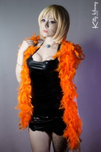 victoria_cindry_cosplay__one_piece__by_kitty_honey-d84nhpr