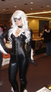 black_cat_jessica_nigri_by_norrit07-d3apj6m