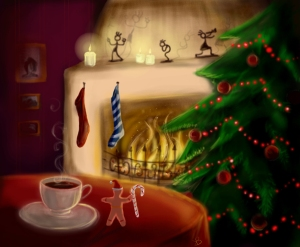christmas_by_suryakami