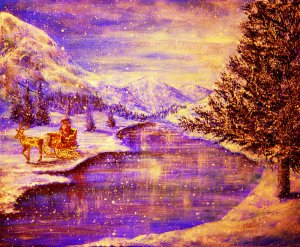 christmas_eve_by_annmariebone-d5p0h4p