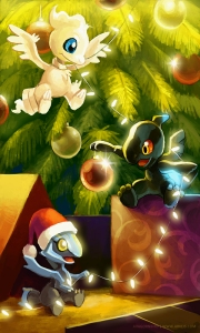 christmas_in_unova_by_arkeis_pokemon-d4k769e