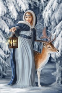 christmas_spirits_by_arventur