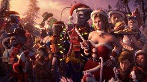 dawn_of_christmas_by_urbanator-d5qwj0w