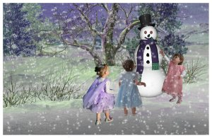 frosty_the_snowman_by_morgie39