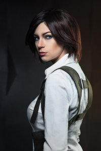 juli_kidman_2___the_evil_within_cosplay_by_luckystrikecosplay-da7pisc