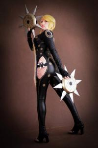kasuga_cosplay_by_zettai_cosplay-d5nqccm