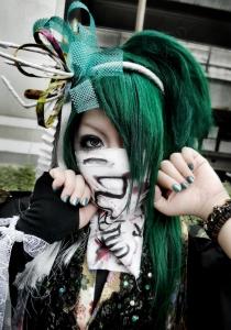 kiryu_cosplay___kujou_by_yuegene-d497or2