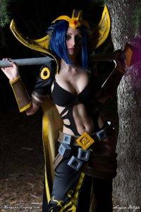 leblanc_cosplay__league_of_legends__by_morganita86-d8iohyk