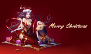 merry_christmas_by_joinjump-d5o57if