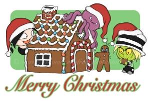 merry_christmas_by_rimfrost-d35kbu6