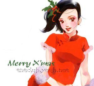 merry_christmas_by_shel_yang
