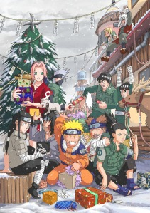 naruto__christmas_by_risachantag