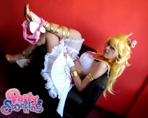 panty_cosplay_by_jutsukino-d3i7h0m